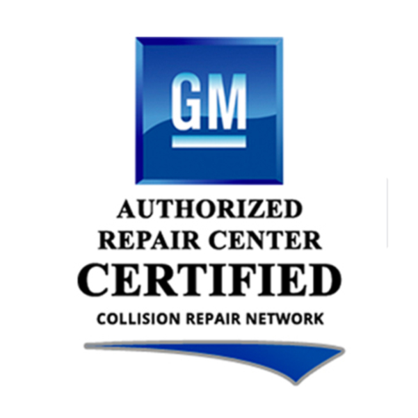 gm-certified02