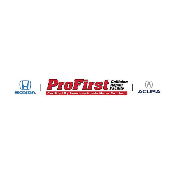 profirst-certification